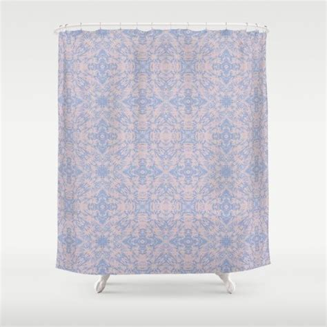 light pink and blue tapestry 20 best blues and greens images on blue and