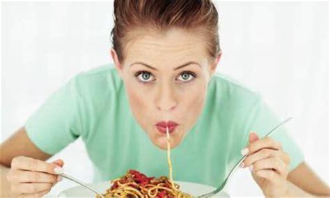 alimentazione per ingrassare la dieta per ingrassare come prendere peso in modo corretto