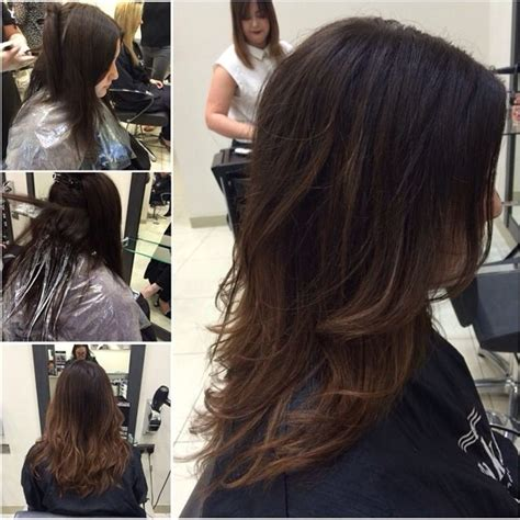 crown highlights dark hair 112 best images about my crown inspiration on pinterest