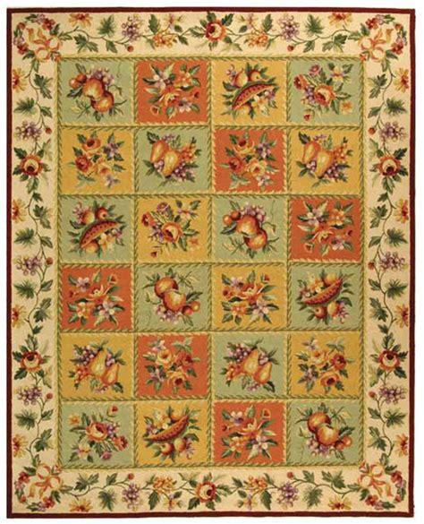 safavieh rugs chelsea collection americana area rugs chelsea collection safavieh