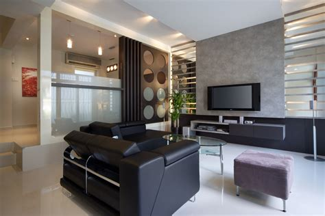 interior desighn living room interior design singapore 1191 home and