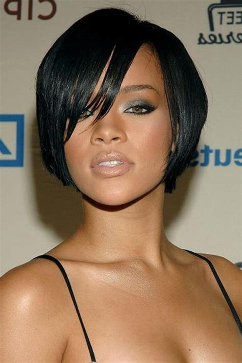 Black Hairstyles by Hairstyles For Thin Black Hair Hairstyles