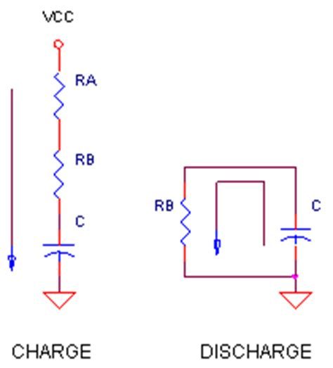 what resistor do i need to discharge a capacitor what resistor do i need to discharge a capacitor 28 images do i need a base resistor for a