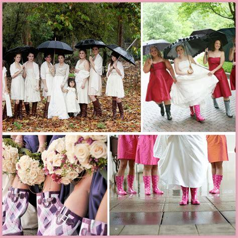 matrimonio consolare galosce la soluzione per un matrimonio sotto la pioggia