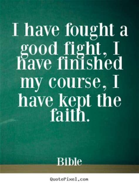 inspirational bible verses about success famous bible quotes on success quotesgram