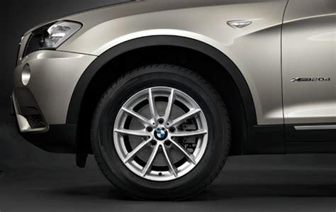 BMW wheel style 304   BmwStyleWheels.com