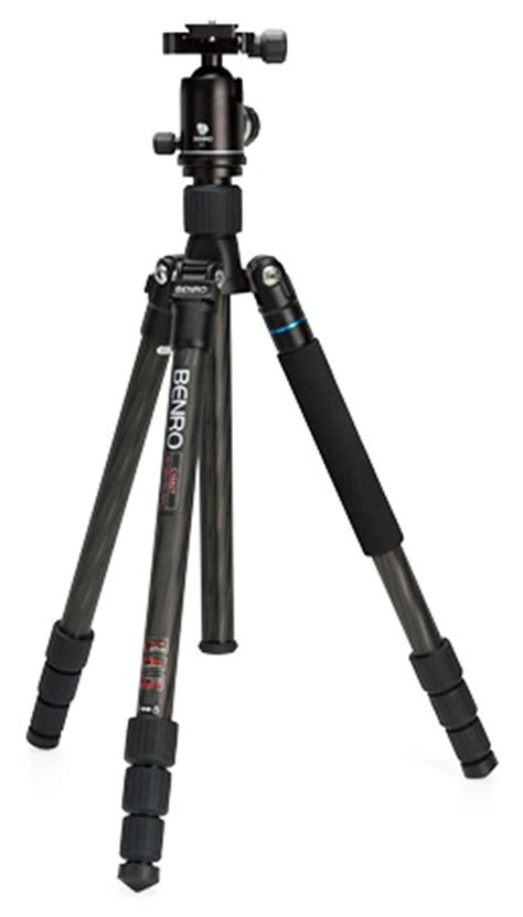Tripod Untuk Dslr Canon panduan memilih tripod untuk berbagai kamera dan situasi