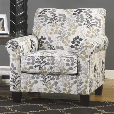 Print Accent Chair by Sorry We Could Not Find The Requested Page