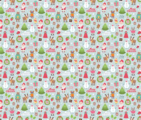christmas pattern material christmas 2016 pattern fabric kostolom3000 spoonflower