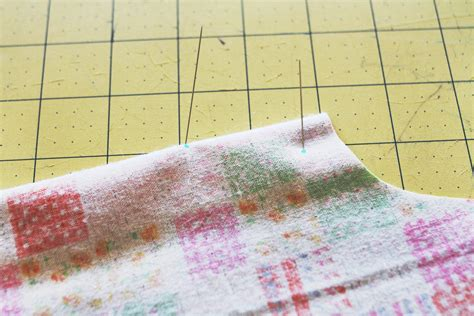 pattern tracing carbon paper how to preserve a pattern carbon tracing paper blog