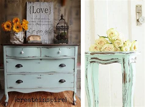 limpiar muebles chalk paint 1000 images about muebles con chalk paint on