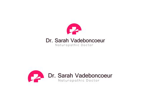 Naturopathic Doctor Cover Letter by Naturopathic Doctor Cover Letter Sap Support Cover Letter
