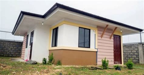 2 bedroom for rent in brton 2 bed house for rent in ajoya 20 000 2007265 dot property