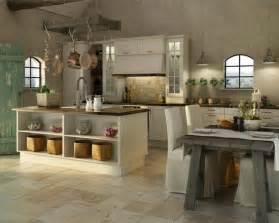 decorating a modern mediterranean kitchen jerry enos