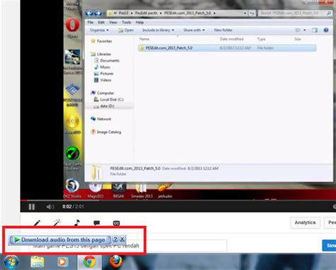 download mp3 dari youtube tanpa idm cara download d youtube tanpa idm dedalauthority