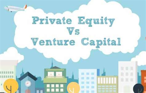 equity vs venture capital 7 essential