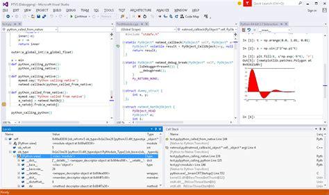 10 best python ides for software development hative 10 best python ides for software development hative