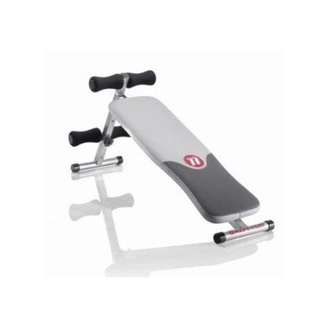 decline bench for abs decline sit up bench abdominal exercise crunch core