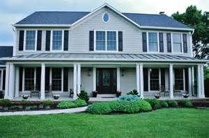 hardie siding traditional exterior other by hardie siding ijamsville md monterey taupe