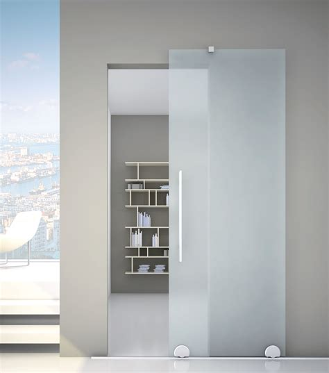 Interior Glass Pocket Doors Frosted Glass Interior Doors
