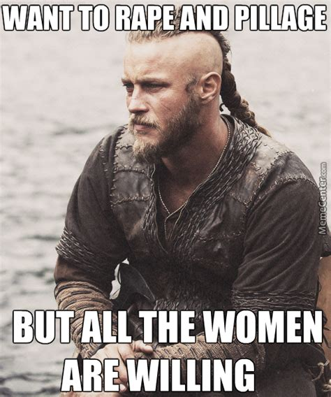 Vikings Memes - vikings memes best collection of funny vikings pictures