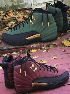 Black Master Purple Suede Merah 1000 ideas about sneakers on nike air