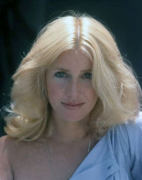 suzanne somers suzanne somers suzanne somers pinterest suzanne somers