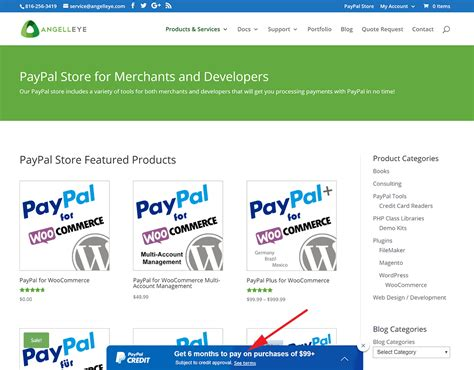 paypal payment page template choice image templates