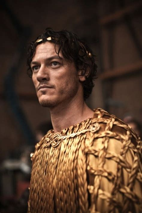 film zeus 378 best greek roman images on pinterest ancient greece