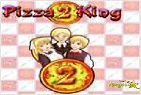 imágenes de winnie pooh románticas pagina 3 juegos de habilidad