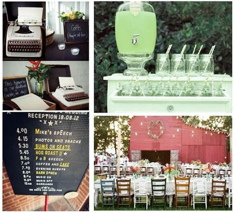 hipster decor 17 best images about weddings rock a billy and hipster
