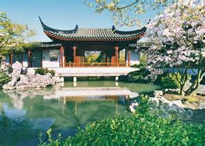 sun yat sen classical garden