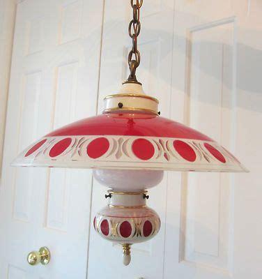 1940s kitchen light fixtures vintage 1940 s porcelier ceiling light fixture