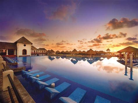sapphire riviera cancun mexico vacationeeze