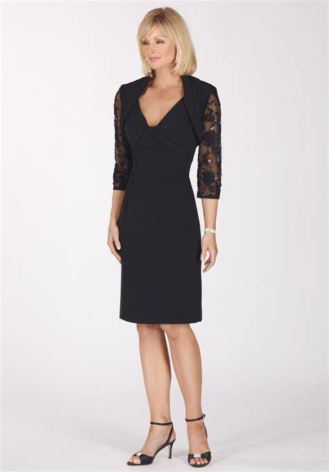 Of The Dress whiteazalea of the dresses may 2013