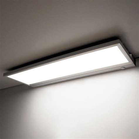 wac led cabinet lighting wac led cabinet lighting tonyshipley com
