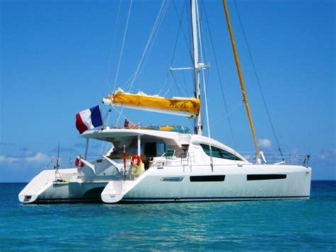 catamaran sailing blogs evanoff blog sailing catamaran