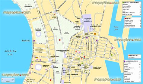 map city maps update 6151007 fort worth tourist attractions map