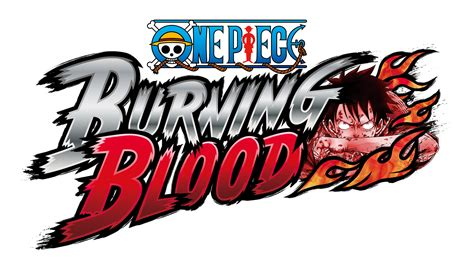 bagas31 one piece burning blood one piece burning blood standard and deluxe editions now