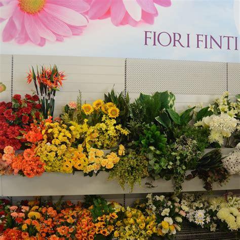 fiori artificiali roma fiori artificiali agriverde pasiano pn