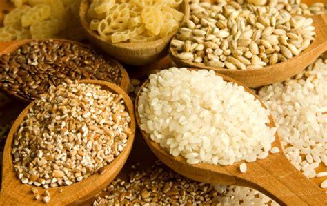 6 whole grain foods whole grain foods drinks