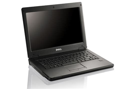 Second Laptop Dell Vostro 1200 価格 vostro 1200 の製品画像
