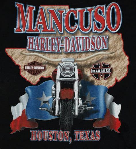 Harley Davidson Houston by M 225 S De 25 Ideas Incre 237 Bles Sobre Harley Davidson Houston
