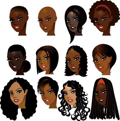 ebony hair salon 40212 how to find the right black hair salon frisco tx