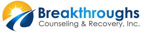 Wekiva Springs Detox by Wekiva Springs Treatment Center Costs