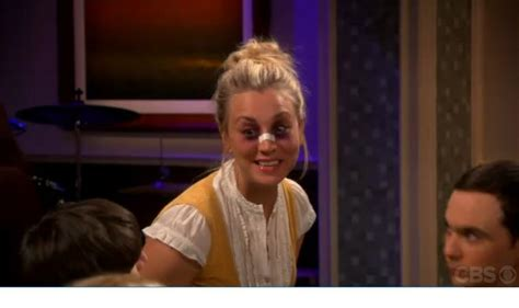 penny big bang bun search results for penny hairstyles the big bang theory