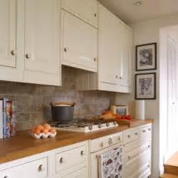 neutral shaker kitchen housetohome co uk