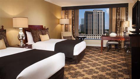 room houston luxury hotel suites in houston omni houston hotel