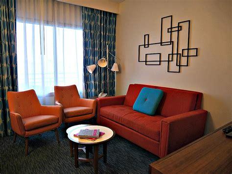 cabana bay resort rooms retro at cabana bay resort orlando