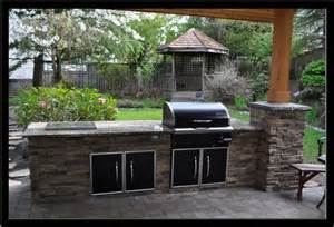 backyard bbq designs backyard design backyard ideas